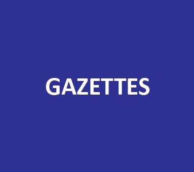 Untitled-1_0001_GAZETTES