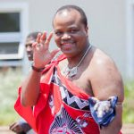 Speech From The Throne by His Majesty King Mswati III - 2021